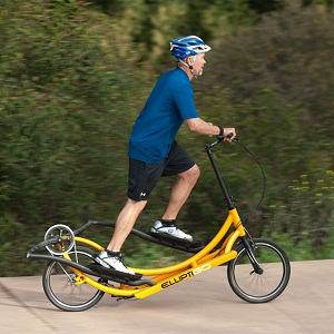 ElliptiGo-The-Elliptical-Bicycle