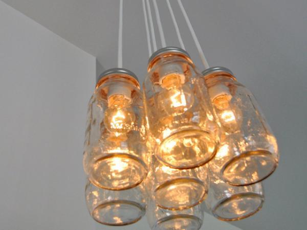 mason-jar-light